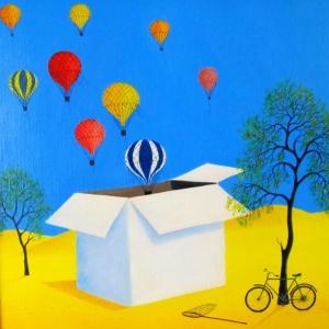 balony-nechytis